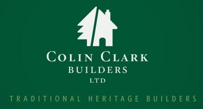Colin Clark Builders